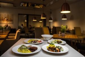 radharane-restoranas